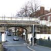 Bridgegate: Lower Bridge Street