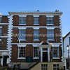 The Town House Hotel: Lower Bridge Street