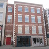 43-47 Lower Bridge Street