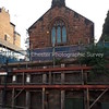 St Olave's Church: Lower Bridge Street
