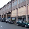 Former Quick's Car Showroom: Lower Bridge Street