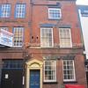 19 Newgate Street