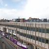 Grosvenor Shopping Centre: Pepper Street