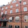 Blossoms Hotel: St John Street