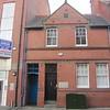 8 St John Street