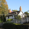 Riverbridge Cottage 3: The Groves