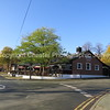 Hickory's Smokehouse: Souter's Lane