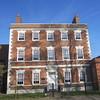 3 St John's Court: Vicar's Lane