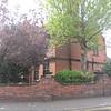 1 Vicar's Lane
