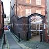 Grosvenor Museum: Bunce Street