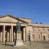 Crown Court: Castle Square