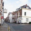 Golden Eagle and 19-25 Castle Street