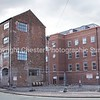 Warehouse and Apartments: Commonhall Street