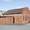 Chester Spiritualist Church: Commonhall Street