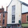 14 Cuppin Street