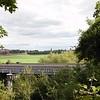 River Dee Railway Bridge: Curzon Park North