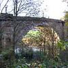 Grosvenor Bridge: Grosvenor Road