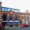 20 - 18 Grosvenor Street
