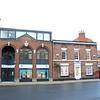 18 & 20 Grosvenor Street