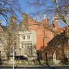 29 Grosvenor Street