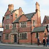 7 Grosvenor Street