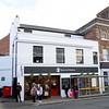 9 Grosvenor Street
