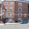 Shipgate House 2 Shipgate Street and Richard House 78-84 Lower Bridge Street