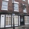 Three Kings Studios: Lower Bridge Street
