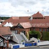 Chester Racecourse: New Crane Street