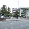 Holiday Inn Express: Chester Racecourse: New Crane Street