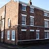 Soughton House 2: Nicholas St Mews