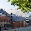 Apartments: Nicholas Street