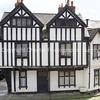 Ye Olde Edgar: Shipgate Street