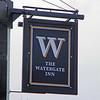 Watergate Inn 10: Watergate Square