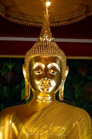 Wat Sai Ma Tai