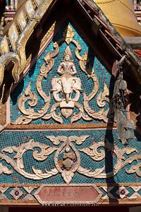 Wat Kanorn, Ratchaburi