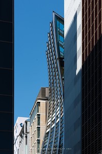 V88 Building