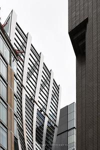 V88 Building,