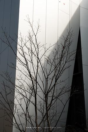 Sumida Hokusai Museum