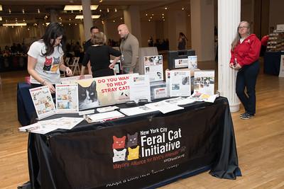 Feral Cat Initiative