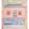 May: by SOTA 8th grader  Maia Simon