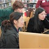 FAFSA Fest 2015 pics from REF from Pat Braus