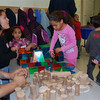 Family Science Day 3/2011
