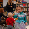 10/25/2010 Story and Play Time for Toddlers