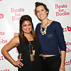 "Photo by Gabriella Gamboa<br><br><b>See event details:</b> <a href=""http://www.sfstation.com/10th-annual-beats-for-boobs-e2035092"">10th Annual Beats for Boobs</a>"