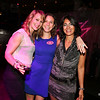"Photo by Gabriella Gamboa<br /> <br /> See event details: <a href=""http://www.sfstation.com/11th-annual-beats-for-boobs-fashion-show-and-fundraiser-e2200502"">http://www.sfstation.com/11th-annual-beats-for-boobs-fashion-show-and-fundraiser-e2200502</a>"