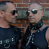 2018 Folsom Street Fair, Sep 30, 2018 on Folsom Street