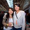 A Toast to Science: Spring Cocktails of the Farmers Market, Apr 19, 2017 at the Ferry Building