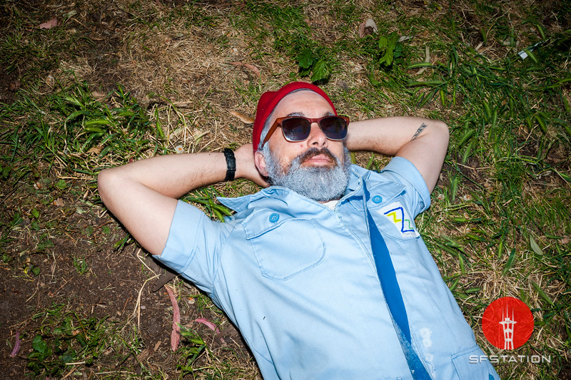 """Photo by Alex Akamine <br><br><a href=""""http://www.alexakamine.com""""> Alex Akamine.com</a>"""