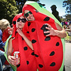 "Photo by Gabriella Gamboa<br><br><b>See event details:</b> <a href=""http://www.sfstation.com/bay-to-breakers-2014-e1828302"">Bay To Breakers 2014</a>"